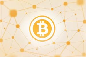 Bitcoin Çin bankalarından yasaklandı