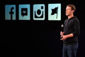 Instagram yeni mesajlaşma özelliği üzerinde çalışıyor olabilir