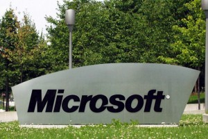 Microsoft Research'ün sosyal paylaşım ağı Socl Android, iOS ve Windows Phone'da