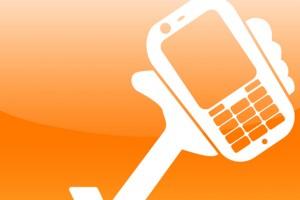Mobilexpress 200 bin kişiye ulaşmayı hedefliyor