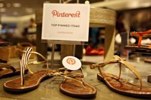 Pinterest Türkçe yayınına başladı