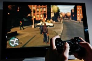 Sony, 2,1 milyon PlayStation 4 sattı