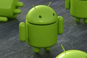 Yılın en iyi Android uygulamaları
