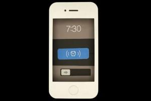 iOS üzerinde yapılmış el yapımı stop motion video