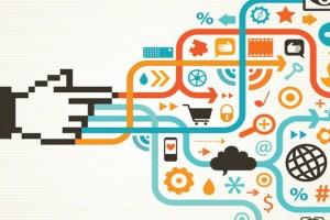 2014'te sosyal medya pazarlamasının değişeceğinin 9 yolu