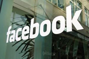 Facebook, Twitter'ın 'Trending' özelliğini yayına alıyor
