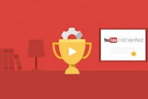 Google, YouTube performansını temel alarak internet servis sağlayıcılarını sıralayacak