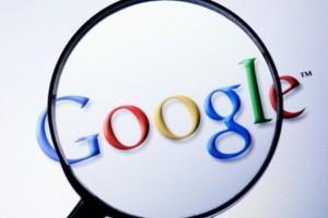 Googlela ilgili bilmeniz gereken 5 sır