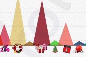 Meaminds'tan yeni yıl infografiği