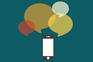 Mobil pazarlamada_2013 gündemi