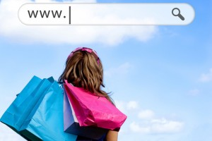 Türkiye'de gerçekleşen online alışverişin yüzde 70i yorumlara dayalı