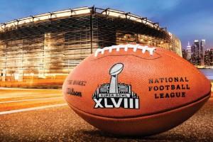 YouTube'da Super Bowl reklam seyredilme istatistikleri
