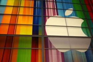 apple ilk çeyrek sonuçlarını açıkladı