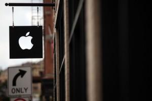 Apple'ın satın alabileceği ancak onun yerine hisselerini aldığı 10 şirket