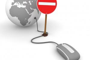 Cumhurbaşkanı Gül internet yasasını onayladı