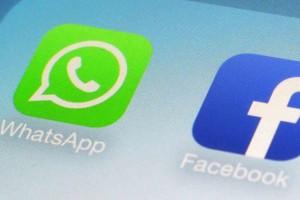 Facebook'un WhatsApp satın almasının diğer satın almalar arasındaki yeri