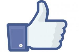 Facebook'un ilk çalışanları şimdi ne yapıyor