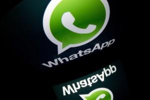 Facebook, 2009'da WhatsApp Kurucu Ortağı Brian Acton'un iş teklifini geri çevirdi