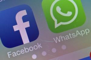 Facebook, WhatsApp için çok mu ödüyor