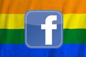 Facebook kullanıcılar için yeni cinsiyet seçenekleri ekledi