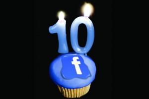 Facebook'un doğduğu yıl olan 2004'te neler konuşulmuştu