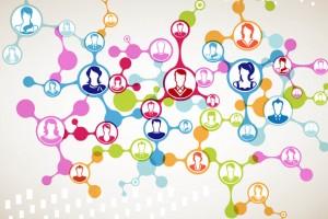 Fibabanka A.Ş., sosyal medya ajansını seçti