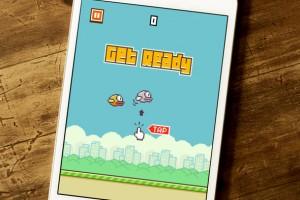 Flappy Bird'ün yaratıcısı oyunun kapatacağını söylüyor