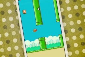 Flappy Bird oyununda 999 puana ulaştığınızda ne oluyor
