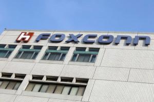 GOOGLE, FOXCONN İLE BİR ORTAKLIĞA GİTMİŞ OLABİLİR