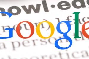 Google'ın ne kadar büyük olduğunu hiç merak ettiniz mi