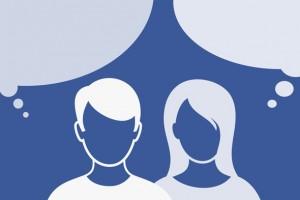 Kadın ve erkeklerin Facebook'u kullanmasının 8 nedeni