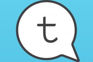 Mobil mesajlaşma uygulaması TicToc, Türkiye'de