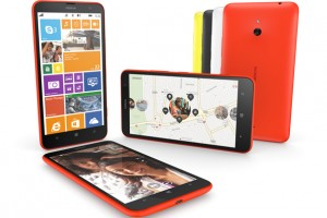 Nokia'dan bol ödüllü yeni Facebook oyunu