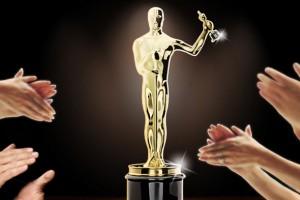 Oscar ödülleriyle ilgili en şaşırtıcı gerçekler