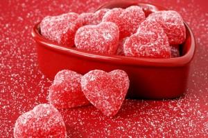 Sevgililer Günü'ne özel Windows uygulamaları