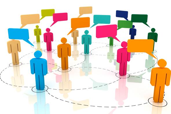 Etkili Öğrenme Toplulukları Oluşturma ile ilgili görsel sonucu