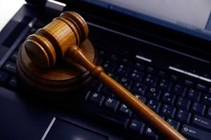 Tekrar Değişen Internet Yasası ve HSYK