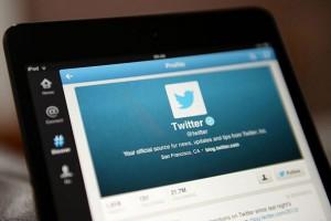Twitter, 2013 yılında 645 milyon dolar zarar etti