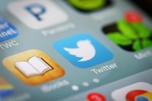 Twitter daha çok mobilde kullanılıyor