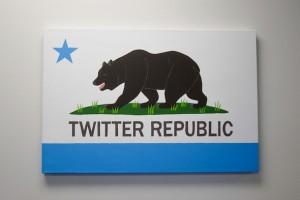 Twitter, dev arşivini akademisyenlere açıyor