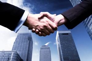 Twitter ve IBM'in lisans anlaşması