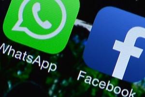 WhatsApp, ikinci çeyrekte sesli aramaları sunacak