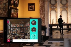 iBeacon teknolojisi yaratıcı sonuçlar doğuruyor