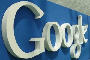 Google + tasarımında yapılan değişiklikle site Facebook'a benziyor