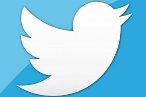 KAGİDER'den Twitter'ın kapatılmasına ilişkin açıklama