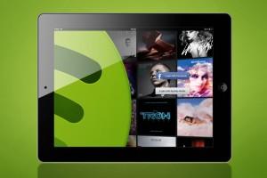 Spotify, müzik önerisi yapan hizmeti satın alıyor
