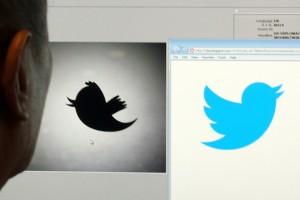 Türkiye, Twitter'ı yasaklayan son ülke_oldu