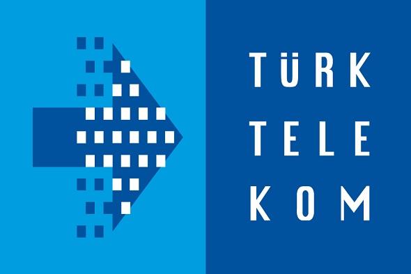 türk telekom iletişim
