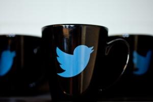 Twitter'da paylaştığınız ilk tweet'iniz neydi