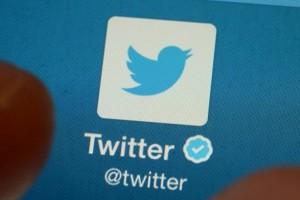 Twitter'daki son yenilik @ yanıtlarını kaldıracağına işaret ediyor